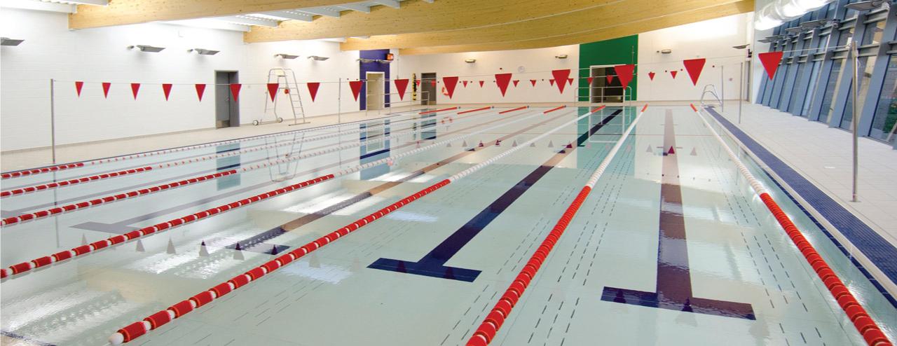 swimming-pool