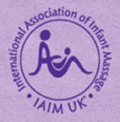 iain logo